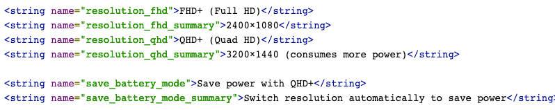 MIUI 12 jaki ekran Xiaomi Mi 11 Pro plotki przecieki wycieki specyfikacja