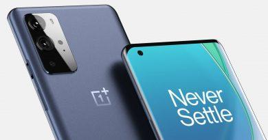 Pete Lau zabrał głos w sprawie wyglądu OnePlusa 9 Pro