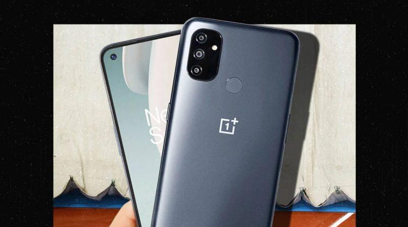 OnePlus Nord N100 jaki ekran 90 Hz specyfiakcja dane techniczne cena opinie