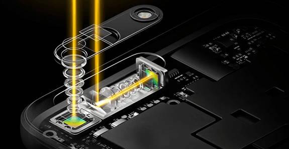 Apple iPhone 14 Pro 2022 plotki przecieki wycieki aparat zoom optyczny