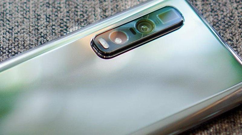 smartfon Oppo Find X3 Pro plotki przecieki Snapdragon 888 ekran 3K kiedy premiera specyfikacja techniczna rekord AnTuTu