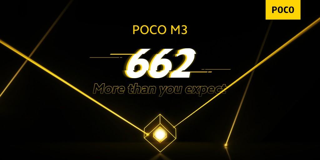 premiera POCO M3 cena specyfikacja techniczna dane techniczne opinie gdzie kupić najtaniej w Polsce