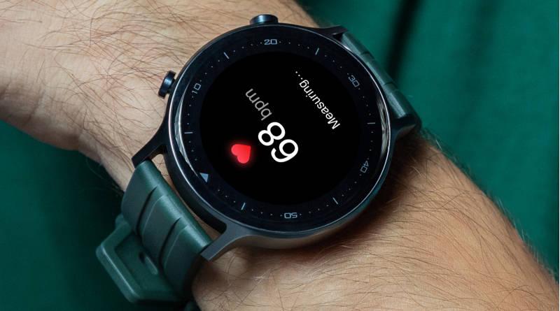 premiera Realme Watch S cena specyfikacja funkcje dane techniczne opinie gdzie kupić najtaniej w Polsce