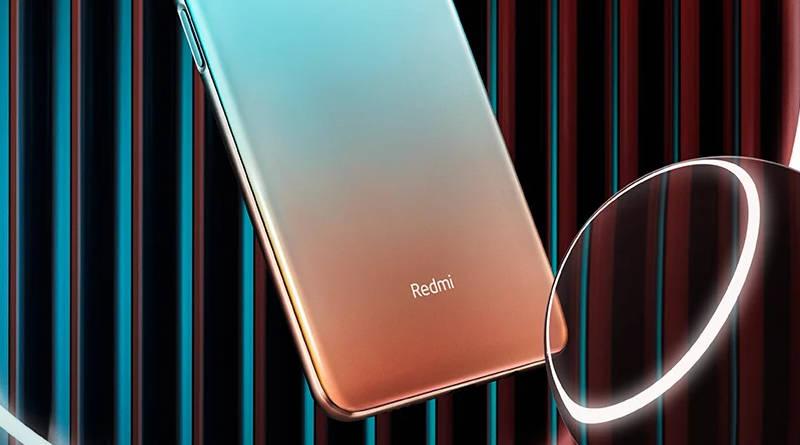 Xiaomi Redmi Note 9 Pro 5G cena render przecieki wycieki specyfikacja techniczna dane techniczne