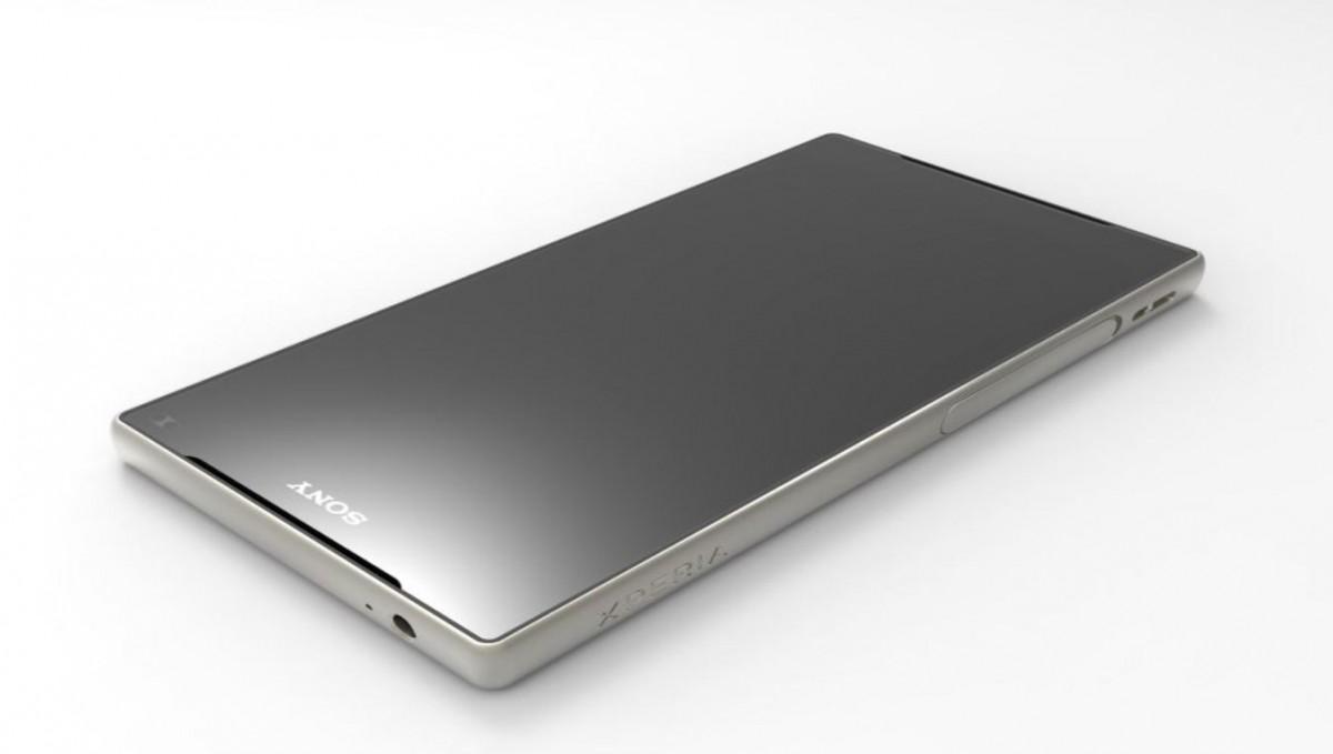 kiedy nowy smartfon Sony Xperia 1 III Compact plotki przecieki wycieki