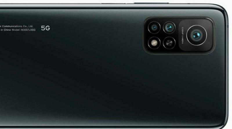 kiedy premiera Xiaomi Mi 11 Pro jaki aparat szerokokątny plotki przecieki wycieki specyfikacja