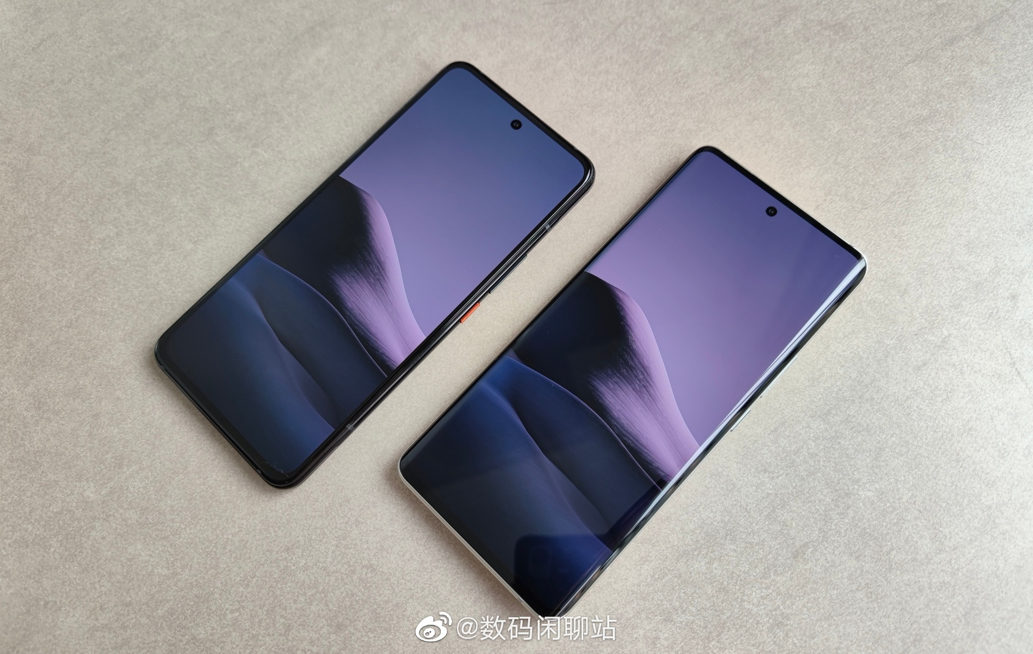kiedy premiera Xiaomi Mi 11 Pro cena plotki przecieki wycieki specyfikacja zdjęcie