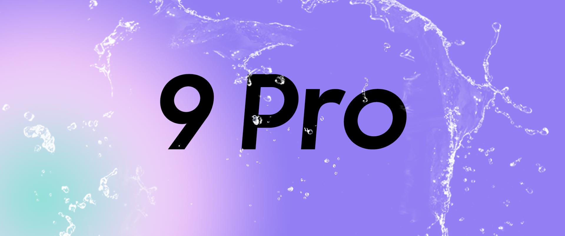 kiedy premiera OnePlus 9 Pro rendery wygląd design specyfikacja dane techniczne Pete Lau Snapdragon 888 IP68