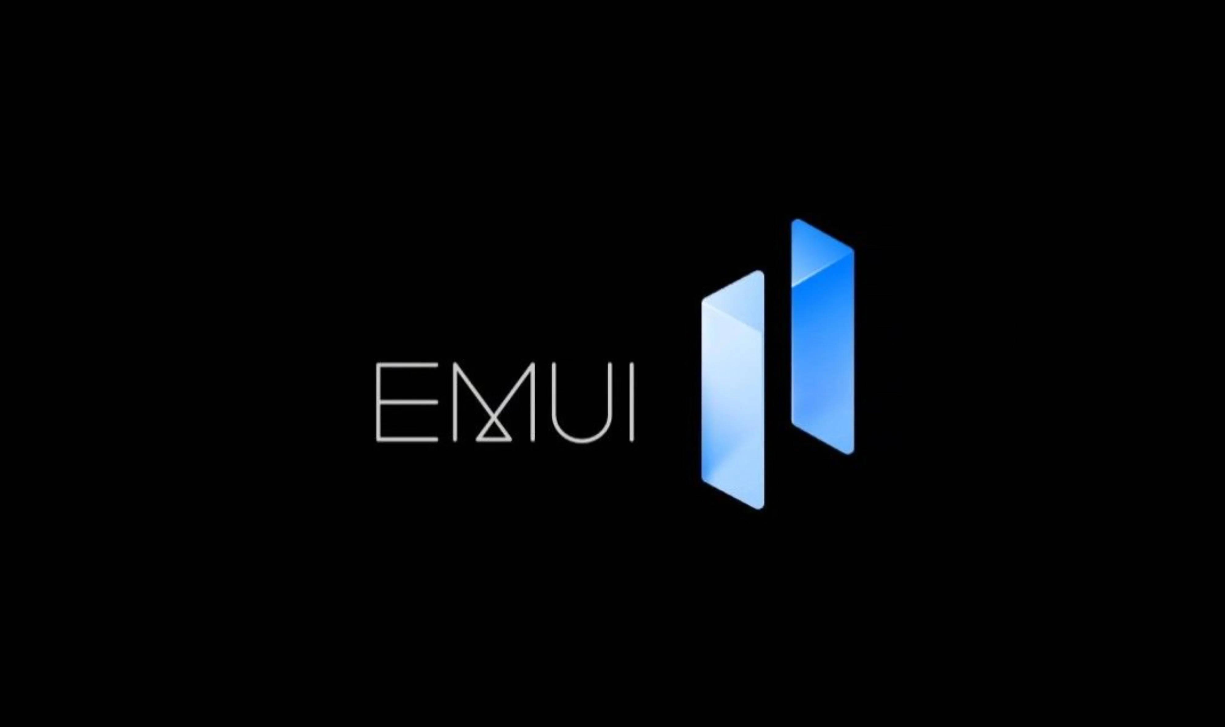 aktualizacja EMUI 11 beta Huawei Mate 20 Pro Magic UI 4.0