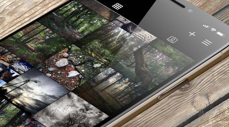 aktualizacja iOS 14.3 ProRAW iPhone Instagram