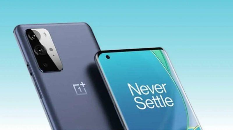 OnePlus 9 Pro aparat LEICA OnePlus 9R plotki