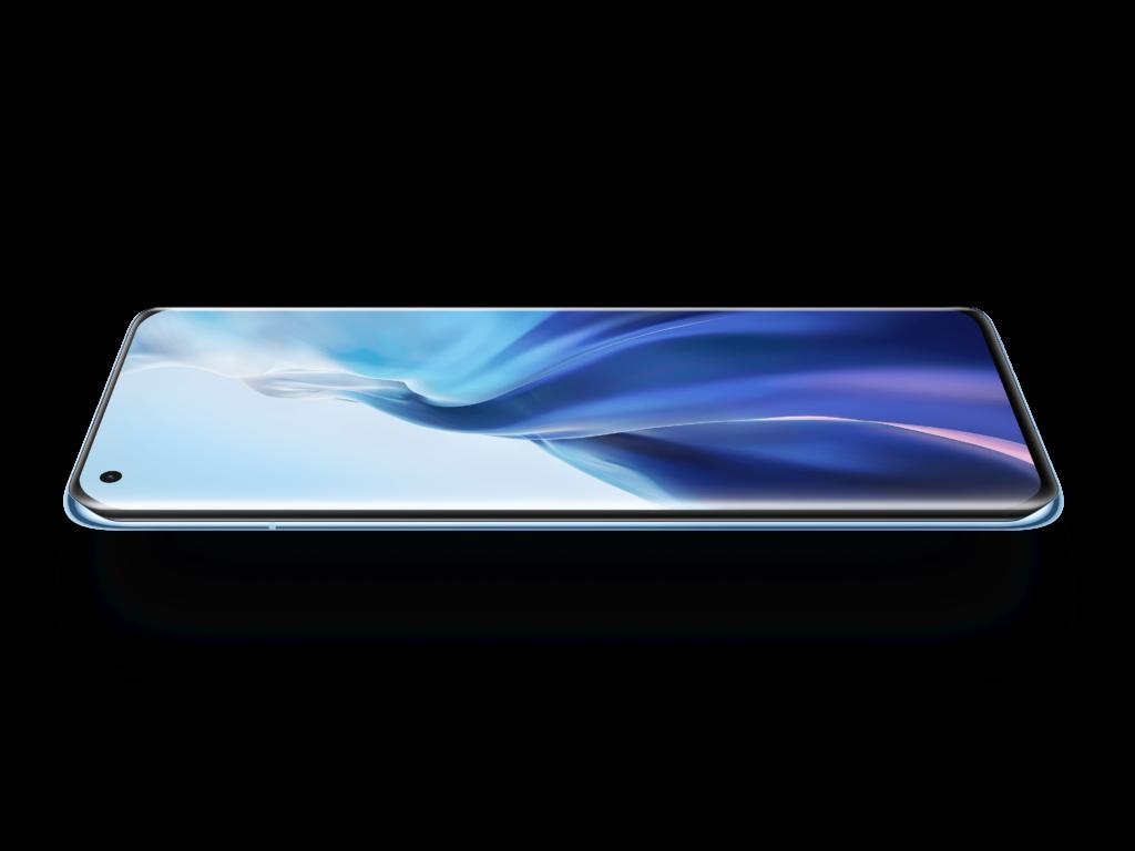 premiera Xiaomi Mi 11 cena specyfikacja techniczna gdzie kupić najtaniej w Polsce kiedy opinie