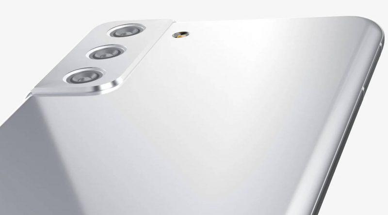 kiedy premiera Samsung Galaxy S21 Plus rendery plotki przecieki wycieki specyfikacja techniczna