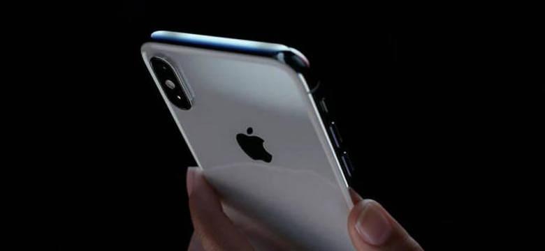 Apple iPhone problemy aktywacja konfiguracja błąd logowanie iCloud iPad Homepod