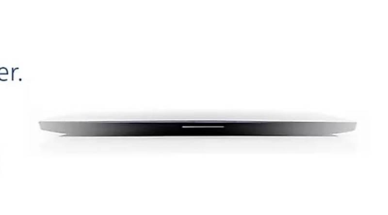 kiedy laptop Nokia Purebook X14 Intel Core i5 10 gen. specyfikacja techniczna opinie