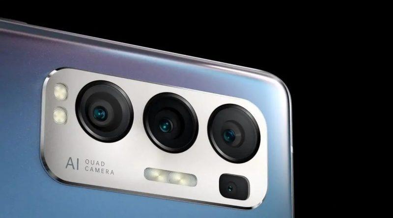 premiera Oppo Reno 5 Pro Plus cena specyfikacja techniczna gdzie kupić najtaniej w Polsce opinie