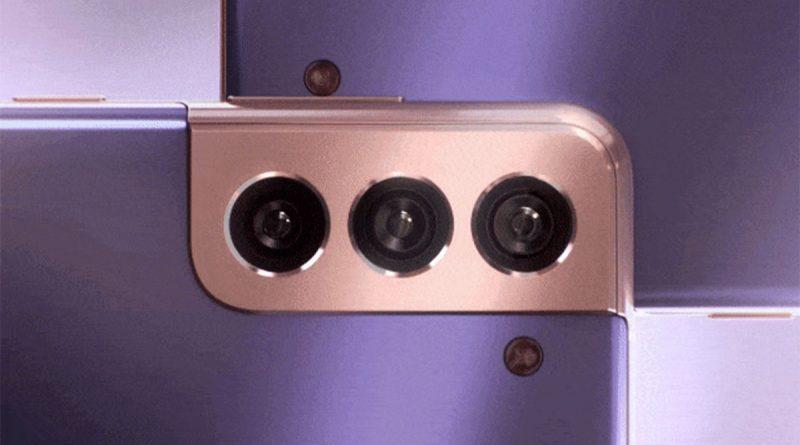 kiedy data premiery Samsung Galaxy S21 5G kolory obudowy smartfony 2021 plotki przecieki wycieki jaki aparat szerokokątny