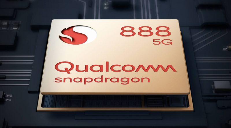 kiedy premiera Xiaomi Mi 11 z Qualcomm Snapdragon 888 5G