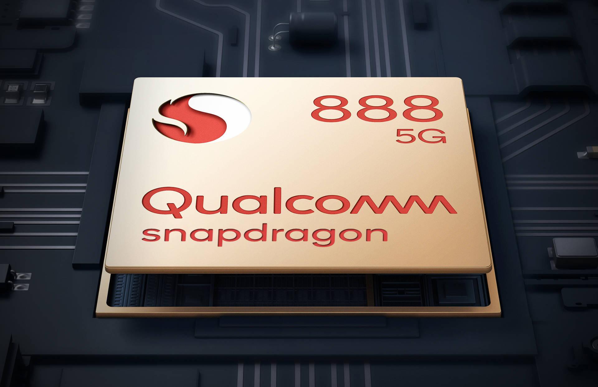 kiedy premiera Xiaomi Mi 11 Pro cena z Qualcomm Snapdragon 888 5G
