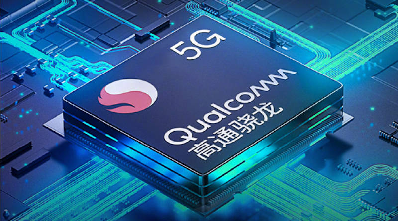 kiedy premiera Snapdragon 888 5G Qualcomm SoC procesor dla flagowców 5 nm