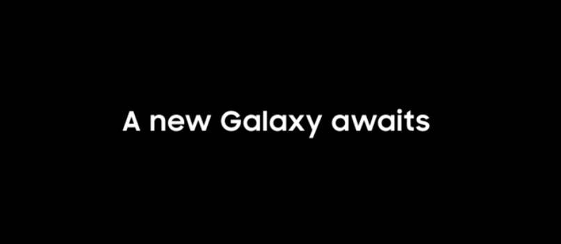 kiedy konferencja Unpacked 2021 Samsung Galaxy S21 teaser