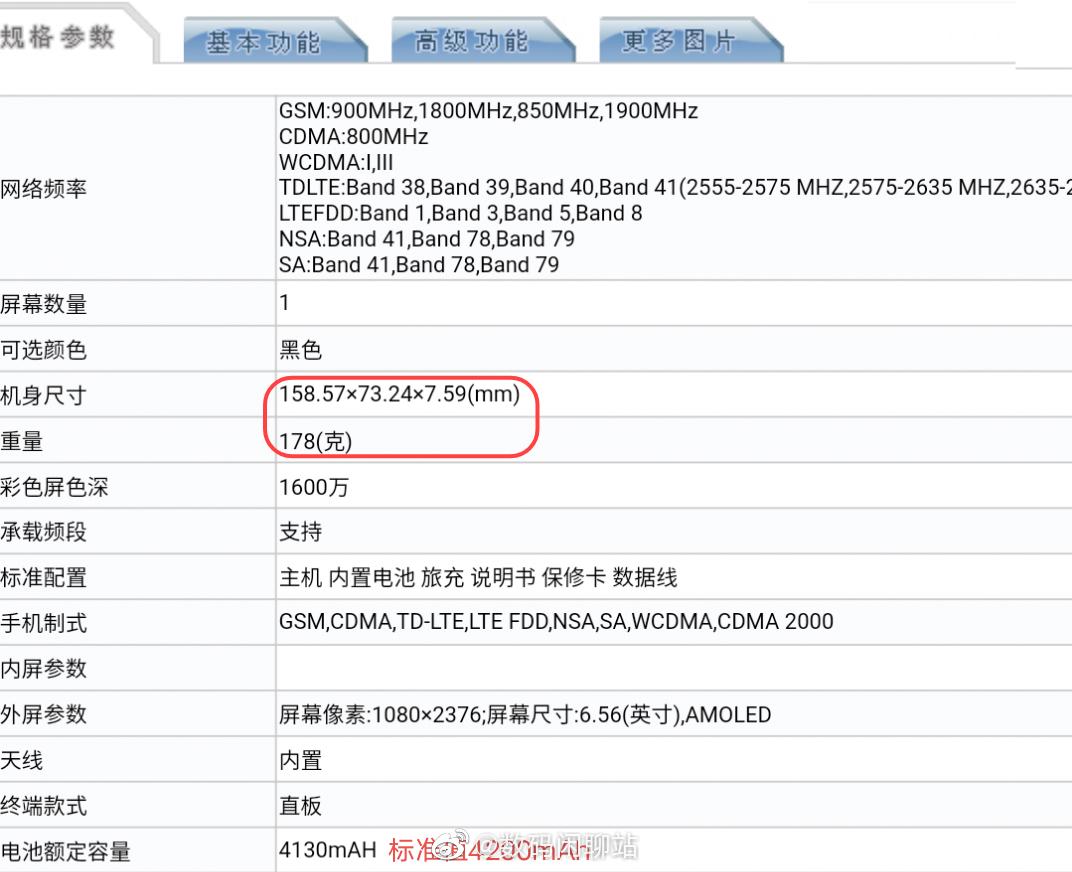 kiedy premiera Vivo X60 Pro cena specyfikacja techniczna TENAA