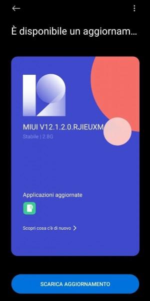 aktualizacja Android 11 MIUI 12 dla Xiaomi Mi 10 Lite 5G opinie jak zainstalować czy warto