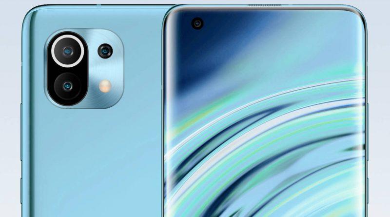 kiedy premiera Xiaomi Mi 11 cena plotki przecieki wycieki specyfikacja techniczna dane techniczne Lei Jun