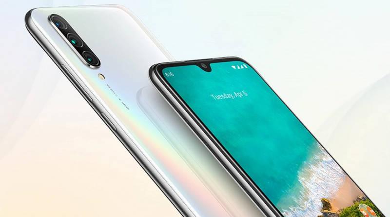 aktualizacja Android 11 One dla Xiaomi Mi A3 opinie czy warto instalować