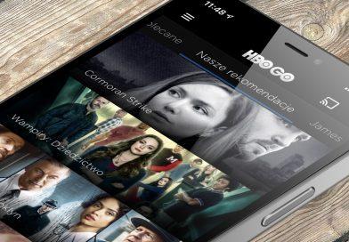 5 wskazówek i trików dla aplikacji HBO Go