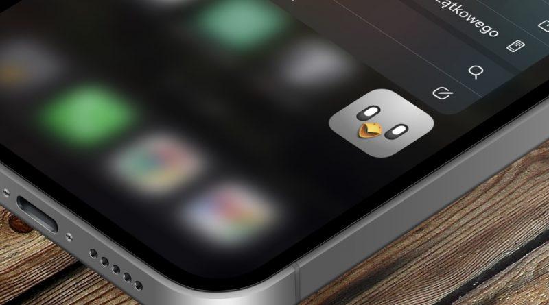 aplikacja Tweetbot 6 na iOS cena co nowego opinie nowości zmiany czy warto kupić Twitter