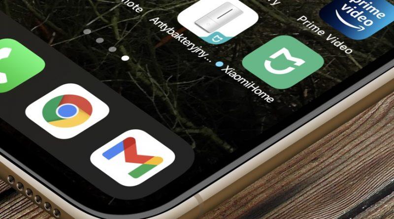 aplikacja Mi Home 6.1 Smart Home Xiaomi co nowego nowości opinie