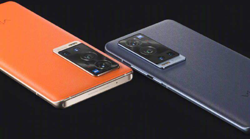 kiedy premiera vivo x60 pro plus cena Xiaomi Mi 11 specyfikacja techniczna opinie gdzie kupić najtaniej w Polsce