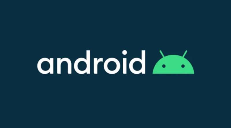 kiedy android 12 nowe funkcje nowości udostępnianie hasła Wi-Fi Nearby Share