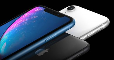 iPhone SE 3 – Apple może oprzeć jego design na modelu iPhone Xr