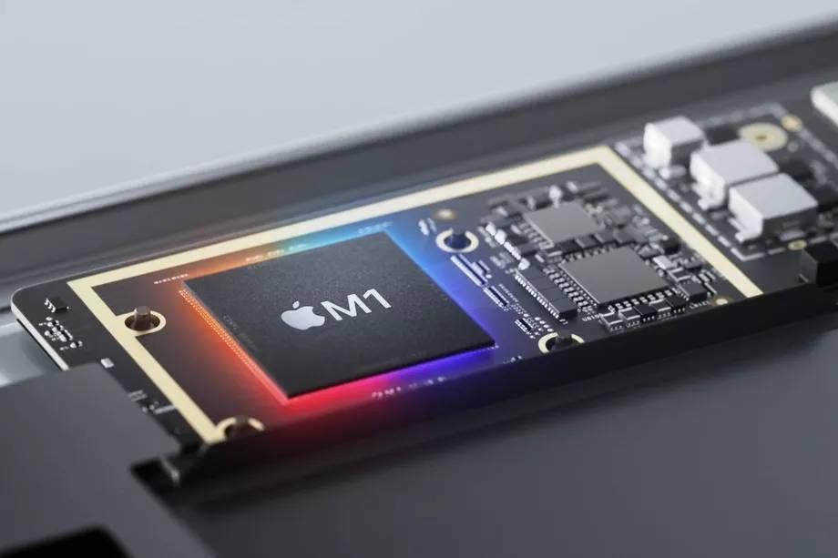 kiedy macbook pro 2021 Apple MagSafe TouchBar co nowego
