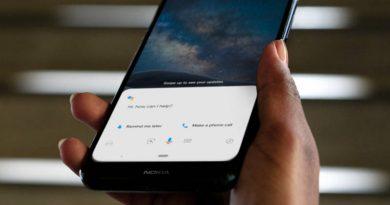 Asystent Google będzie mógł być uruchamiany przez włącznik. W każdym telefonie