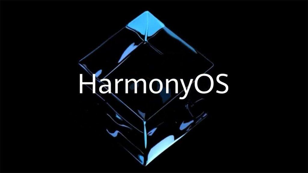 kiedy Huawei P50 smartfon z HarmonyOS 2.0