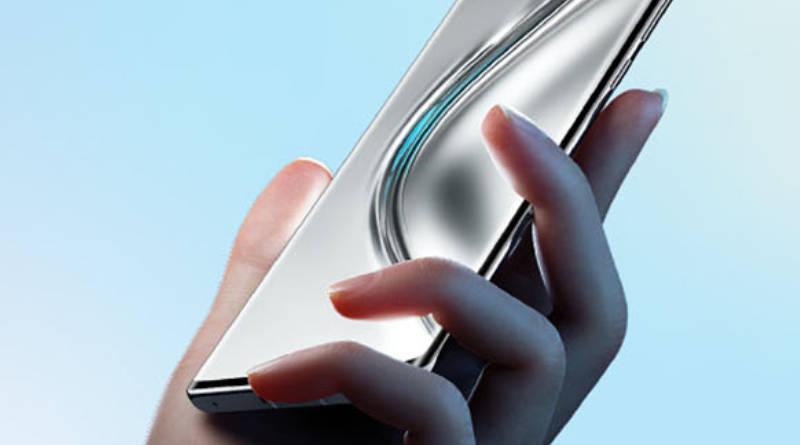 kiedy premiera Honor V40 5G cena Xiaomi Mi 11 specyfikacja techniczna wideo