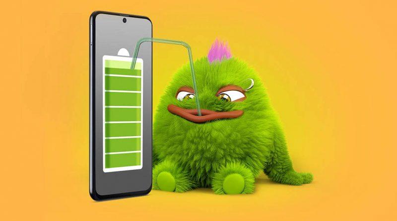 kiedy premiera Samsung Galaxy M62 bateria specyfikacja techniczna