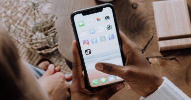 5 trików i ukrytych funkcji z iPhone'a, które warto znać
