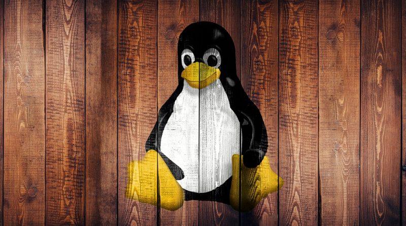 Wine 6.0 aplikacje gry z Windows na Linux