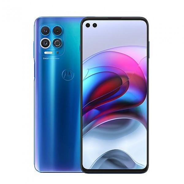 premiera Motorola Edge S cena opinie specyfikacja techniczna gdzie kupić najtaniej w Polsce
