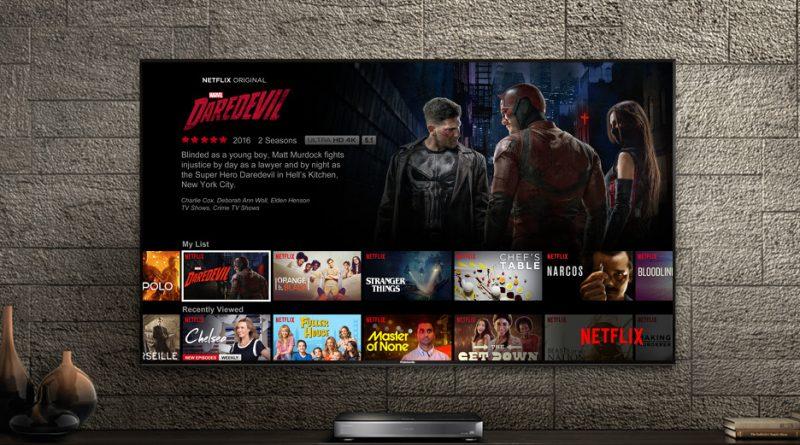 aplikacja Netflix najlepsze triki ukryte funkcje sztuczki wskazówki