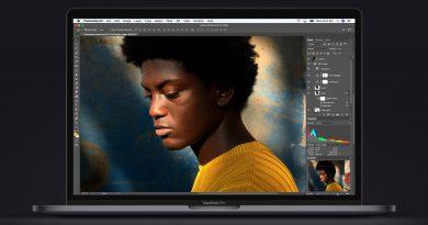 Apple planuje w tegorocznych MacBookach wprowadzić MagSafe