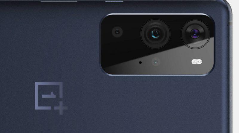 OnePlus 9 Pro plotki aparat Leica