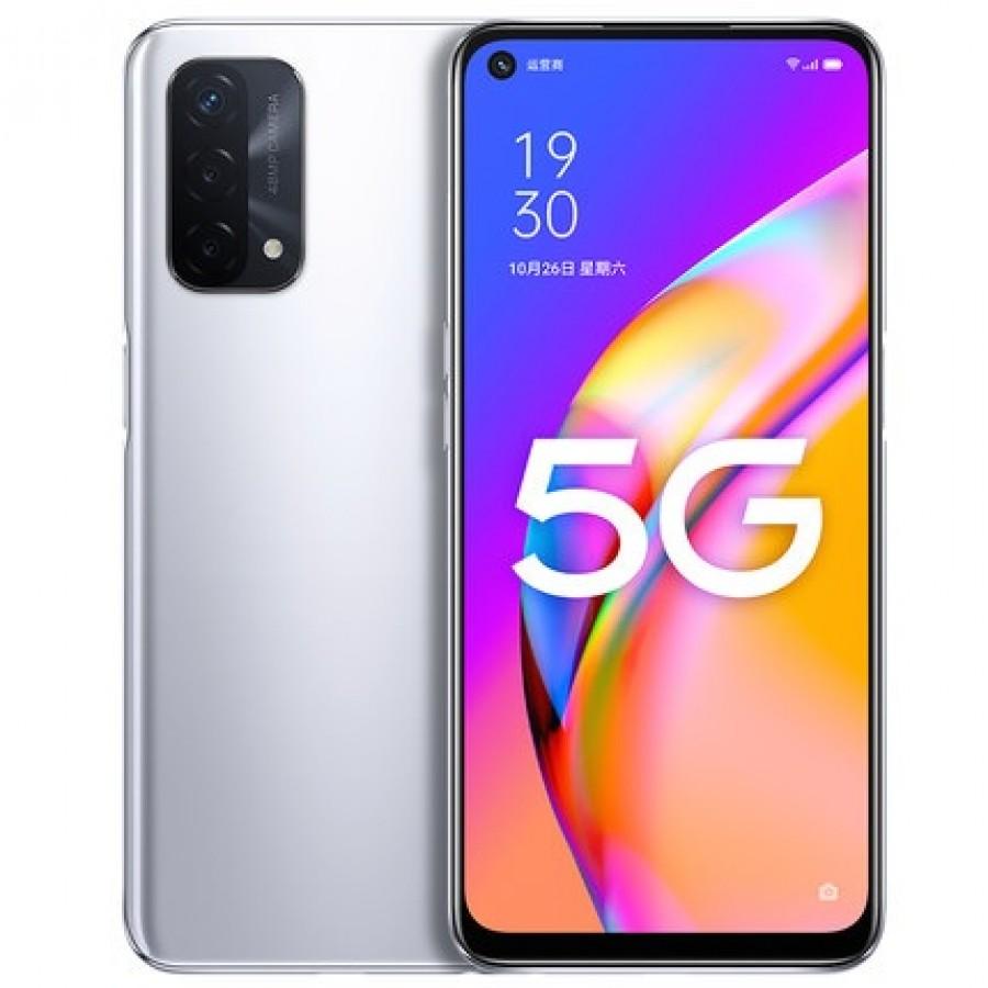premiera Oppo A93 5G cena specyfikacja techiczna gdzie kupić najtaniej w Polsce opinie