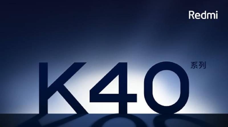 kiedy Redmi K40 Pro cena Snapdragon 888 najtańszy smartfon specyfikacja techniczna