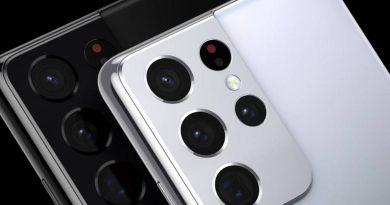 Samsung Galaxy S21 Ultra pozwoli także na pracę z S Pen Pro