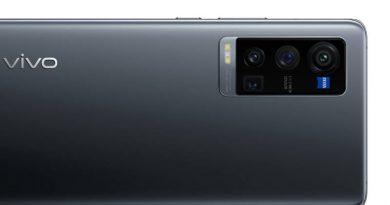 Vivo X60 Pro Plus z datą premiery. Flagowiec zadebiutuje za kilka dni